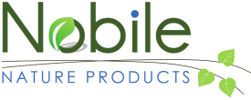 Nobile Nature Products